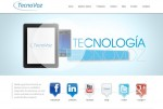 nuevo-sitio-tecno-voz-html5