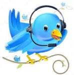 twitter atencion al cliente