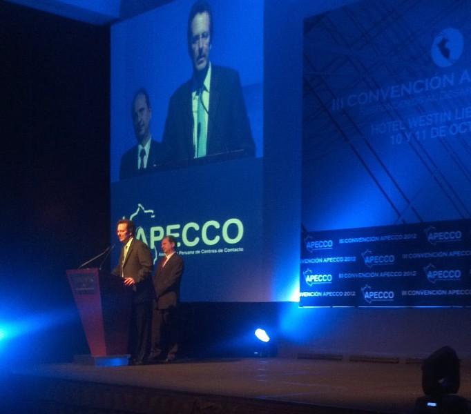apecco-peru-2012-gerardo-andreucci-contact-centers