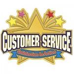 servicio-clientes-redes-sociales-contact-centers