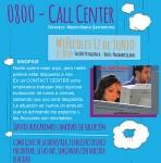 O-800-Call-Center