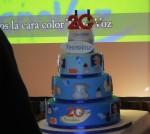 tecnovoz_20_años_congreso_contact_centers_2013