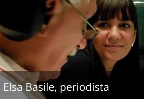 elsa_basile_especialistas_contacto