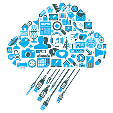 cloud_nube_contact_centers