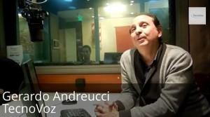gerardo-andreucci-tecnovoz-olimpiadas-especiales-2013