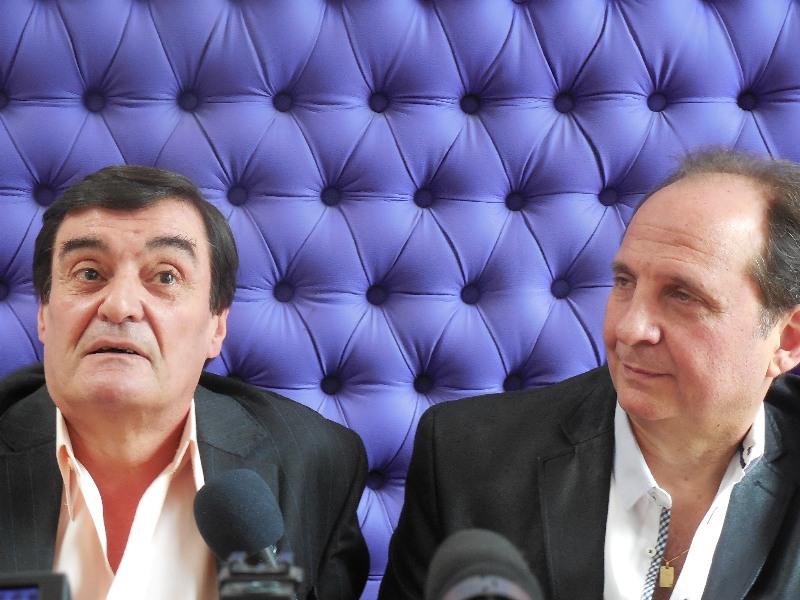 tecnovoz-fundacion-nacimiento-guillermo-brao-gerardo-andreucci