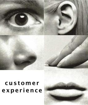 experiencia-cliente-america-latina