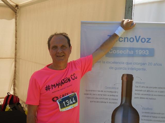 maraton-contact-centers-2013-3