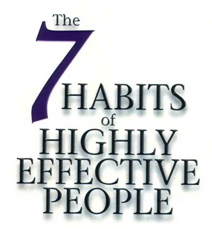 7-habitos-contact-centers