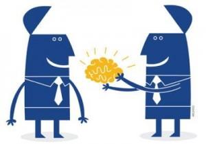 outsourcing-experiencia-clientes
