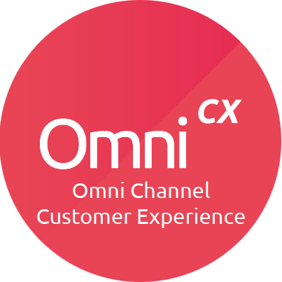 productos-omni