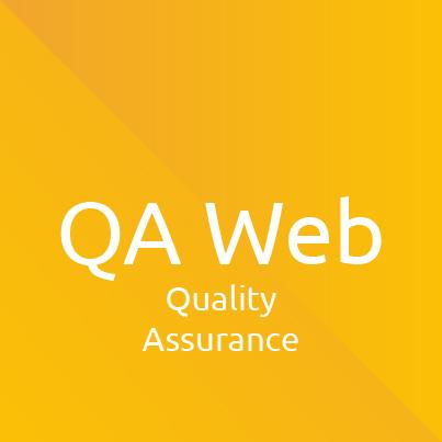 productos-qaweb