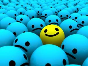 felicidad-clientes