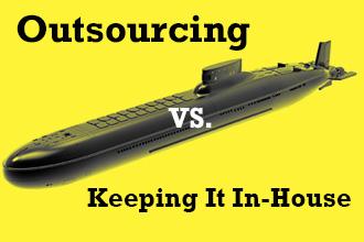 outsource-330-v2