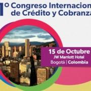 congresocolombia