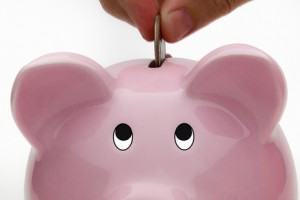 presupuesto-contact-center